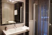 Olgas Luxury Apartment