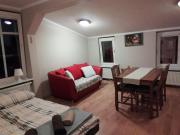 Apartament przy plaży Sopot