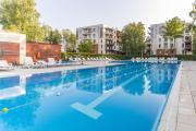 Apartamenty Bodnar Polanki