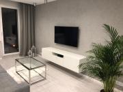 Apartament New York Gdynia