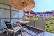 Neptun Park SG Apartmenty