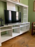 Classic Apartment Floriańska 32