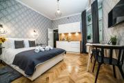 Cracovia Wawel Apartments