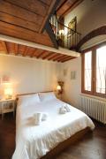 Acacia Apartments SalviaRosmarino