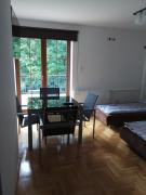 Apartament Przy Skale u Anny