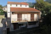 Apartments and rooms by the sea Komiza Vis 8841