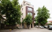 Art and bright apartment in central Plovdiv