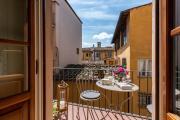Apartments Florence Brunelleschi Stylish