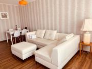 Apartament RELAX Jagiellońska