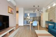 Brand new luxury apartment Blue Gallery