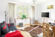 Rent like home Struga 14