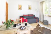 Rent like home Struga 14