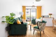 Rent like home River City Apartments
