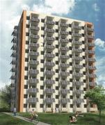 MW Apartamenty - Sopot 2 POKOJOWY