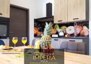 Apartment IMPERIA