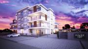 Apartamenty Azure Premium
