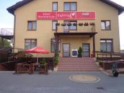 Hotel Restauracja Euforia