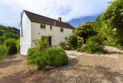 Trinity Cottage Roadwater