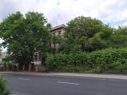 Studio Poznańska