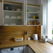 Mieszkanie 4pokojowe w Toruniu przy UMK
