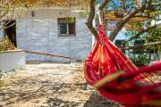 Cubo´s Casa Rural La Cañada de Coín