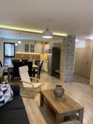 New Luxury Apartments Plovdiv
