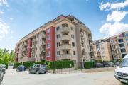 Laundry and free parking 1BDR apartment OD