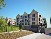Rose Apartments Sadowa