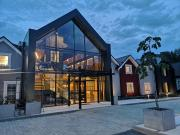 Scandinavia Resort