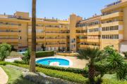 Apartment Soler By Ramsol