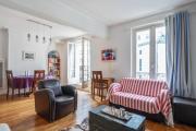 Welkeys 13th arrondissement Apartment close to Montparnasse and Butte Aux Cailles