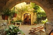 Borgata Cantone Country House BB