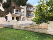 Apartamento Urbanización Panorámica Golf San Jorge Castellón