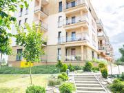 VacationClub – 1 Maja Apartament 6