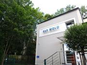 BB Molo