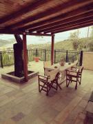 Petralias Guest House