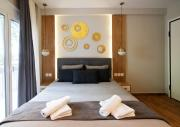 Central Charming Studio Athens