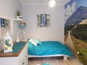 Apartament Klimacik