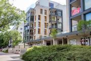 WarsawLiving Apartaments Obrzeżna