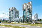 Beautiful Seaside View Apartments 4 Oceans Premium