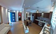 veraghi apartment 2