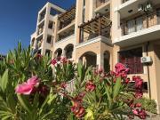 Private Apartment in Porto Paradiso