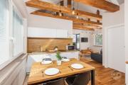 Apartament Natura II