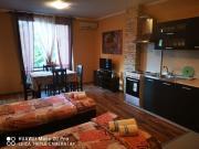 CondorDJanny Apartment