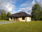 Dom Wakacyjny Kuszewo