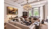Exclusive residence at Cadogan Square I