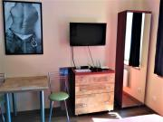 Akt Studio Apartment City Centre