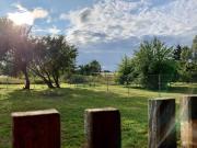 Agroturystyka domek do wynajęcia blisko morza lasów i jezior