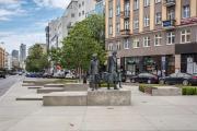 Gdynia Główna Apartments