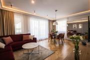 Apartament Leszczynowa Intryga
